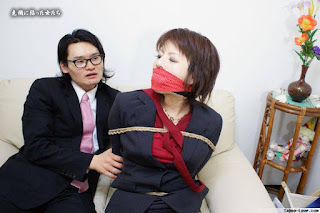 湿的猫 - Taking His Secretary