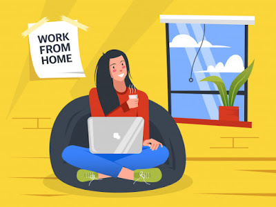 working moms business ideas