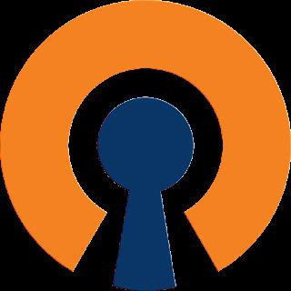 open vpn tool