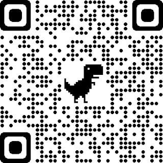 qrcode_acheter-fichier-email.com
