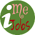 Miscellaneous Vacancies for 27-01-2017