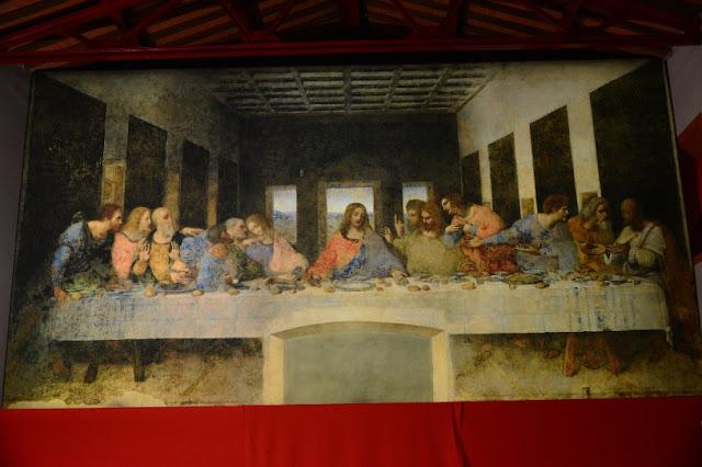 CENACOLO-MUSEO-LEONARDIANO-VINCI