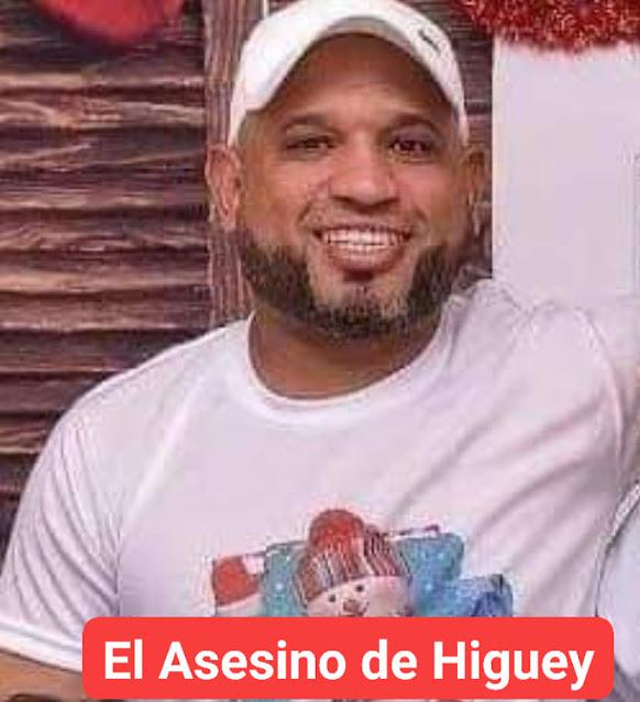 Tragedia: Hombre armado mata a seis personas en Higüey y cae abatido por policías