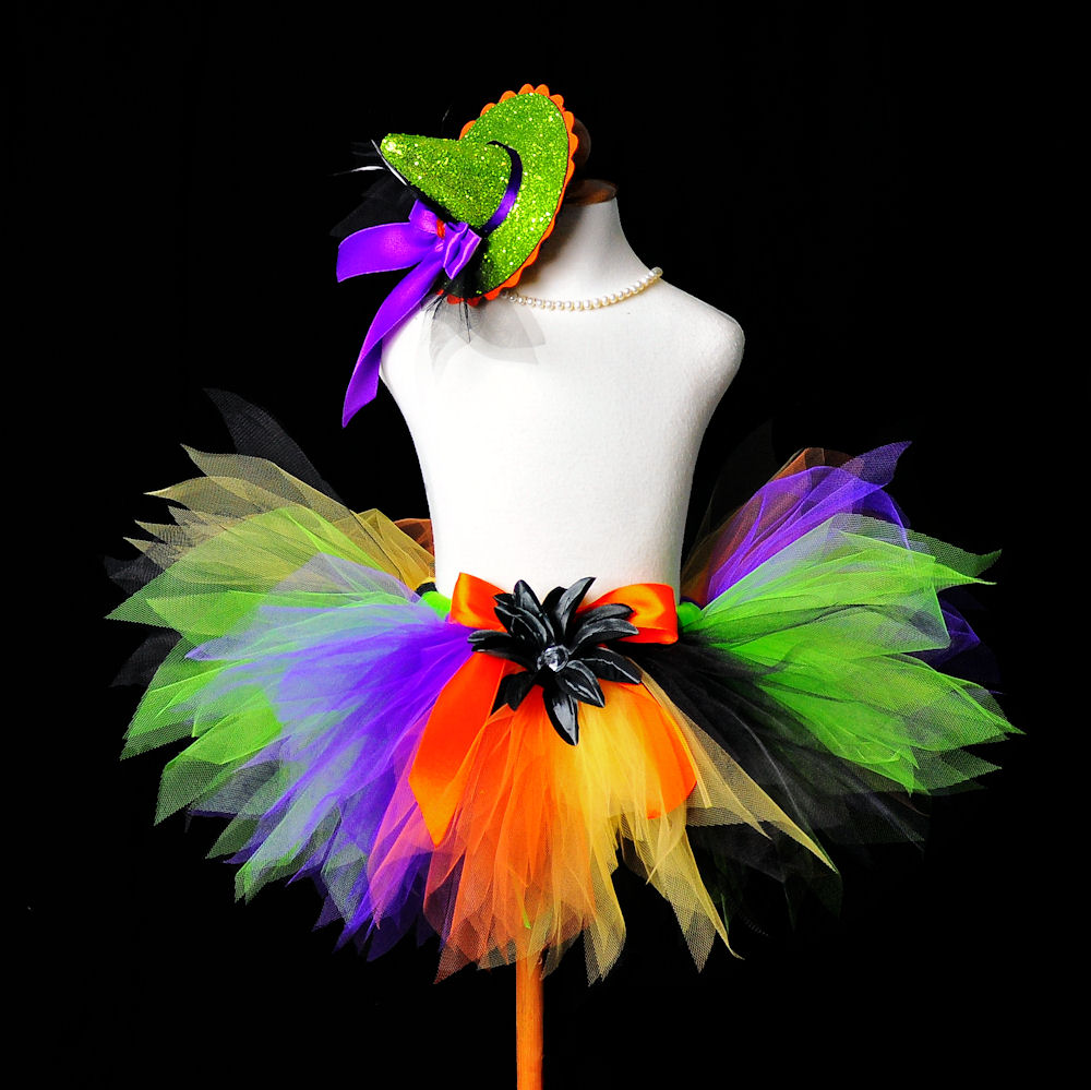 Tutu Gorgeous Girl Holiday Amp Seasonal Tutus
