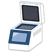 medical_pcr_machine.png