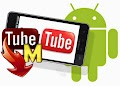 cara mudah download mp3 atau video di yotube dan facebook