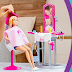 barbie salon | barbie hair salon | Accessories