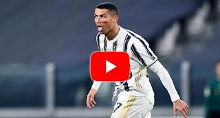 شاهد الأن بجودة عالية HD يلا شوت حصري الجديد | كورة لايف مباراة انتر ميلان ويوفنتوس بث مباشر اليوم 17-1-2021 في دوري إيطاليا بدون تقطيع تعليق عربي
