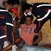 No Bairro Nova Parnaíba, suspeito foge da polícia e é baleado na perna