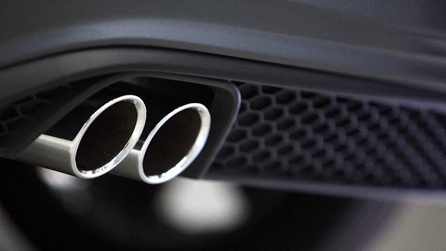 VW Polo e Virtus GTS 2020 chegam no começo de 2020