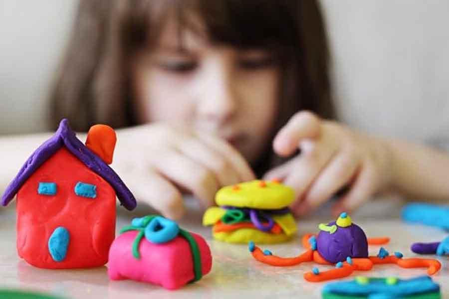 mainan anak yang mengedukatif