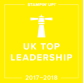 #5 Leadership UK