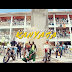 VIDEO | Diamond Platnumz - Kanyaga