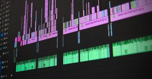 Penyebab Suara Hasil Rekaman Video Tidak Jelas