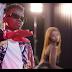 VIDEO l Darassa Ft. Marioo & Nandy - Loyalty TV 1