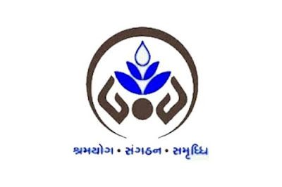 GLPC Recruitment for 392 Assistant Project Manager & Taluka Livelihood Manager Posts 2021 (OJAS)