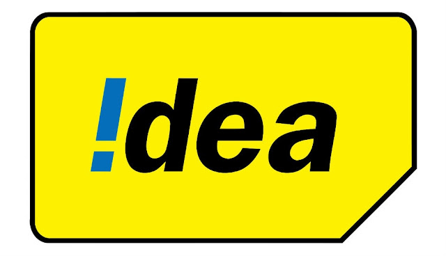 Competing against Jio and Airtel, Idea Cellular has launched a prepaid pack offering 'unlimited calls' at Rs. 109. The new pack comes with a validity of 14 days and is initially limited to select circles. The telco has brought the new pack days after launching the Rs. 93 pack that offers unlimited voice calling benefits alongside 1GB of data for 10 days. That pack countered the Rs. 93 pack by Airtel that, back then, offered a similar tariff and validity. However, Airtel now offers 28-day validity, free calls and 1GB data at the same price now, which is twice the validity the new Idea pack offers. Similarly, the Jio Rs. 98 recharge offers a validity of 28 days, unlimited voice calls as well as 2GB of 4G data.  According to the official Idea Cellular website, the Rs. 109 prepaid pack offers 'unlimited' local, STD, and roaming calls, alongside 1GB of 4G/ 3G data and daily 100 local and national SMS. The voice calls through the pack are limited to 250 minutes per day and 1,000 minutes per week, identical to other 'unlimited' packs. Furthermore, beyond the bundled calls, subscribers will be charged at 1 paisa per second for calls.  The pack is available in a few circles, including Andhra Pradesh and Telangana, Bihar and Jharkhand, Gujarat, Haryana, and Karnataka, among others. The availability of 4G/ 3G data is subject to the network rollout. Subscribers can recharge their accounts with the new Rs. 109 pack either through the operator's official site or via My Idea app.  Earlier this week, Idea revised its Nirvana Postpaid plans to offer additional data benefits at existing charges. The plans that have been revised include the Rs. 499, Rs. 649, Rs. 999, Rs. 389, Rs. 1,299, Rs. 1,699, Rs. 1,999, and Rs. 2,999. While the lowest among all the plans, the Rs. 398 plan, offers 20GB of data - up from 10GB, the Rs. 2,999 plan comes with 300GB of data for a month.
