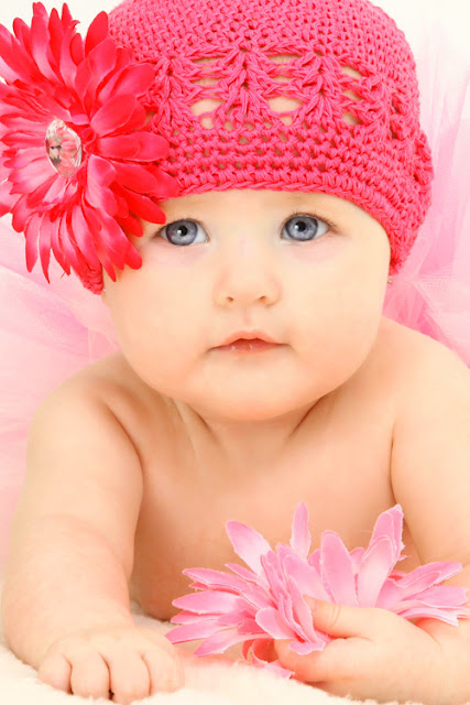Beautiful Cute Baby Images, Cute Baby Pics And nicknames for girls