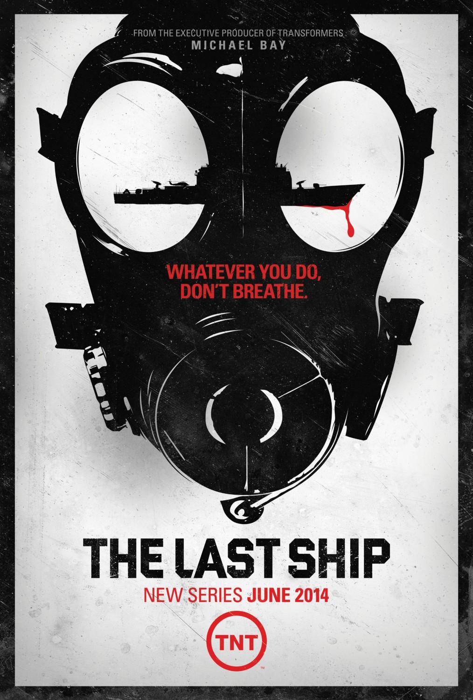 The Last Ship Temporada 1 1080p Dual Latino/Ingles Google Drive