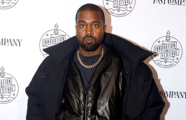 Kanye West reportedly drops out of 2020 presidential race