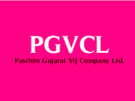 PGVCL Recruitment for Vidyut Sahayak (Junior Assistant) Posts 2019-20