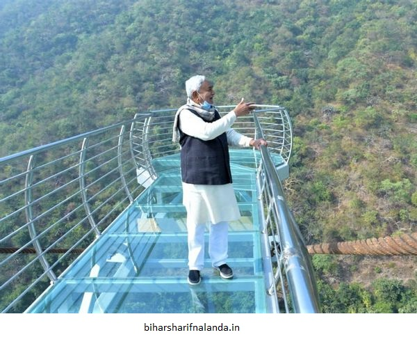 rajgir-nature-safari-transparent-bridge