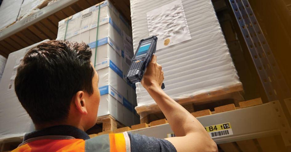 Zebra Technologies lanza un Programa de Economía Circular para mejorar la sostenibilidad de las empresas en el país