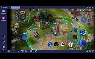 tc games mod apk free download