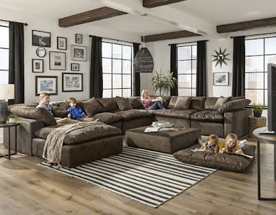 https://www.homecinemacenter.com/Plush-6-Piece-Sectional-by-JAC-4446-6-p/jac-4446-6.htm
