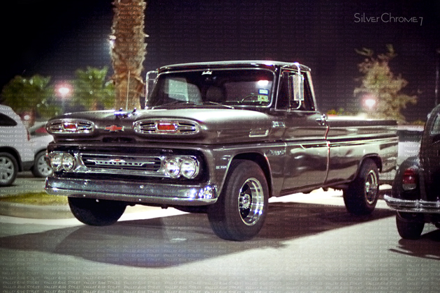 Apache Bluewhite Pickup Chevy Truck moreover Img Vrs in addition  likewise Chevrolet C Apache Restored For Sale X besides Xtrir Xbmobwnn W. on 1961 chevy apache pickup truck