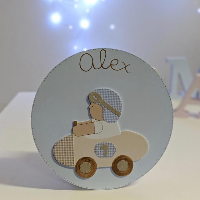 placa-puerta-personalizada-infantil-piloto-coche