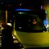 Ladrones de autos fueron grabados en Los Olivos
