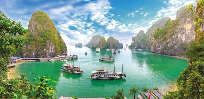 Обзор литературы по протестантизму во Вьетнаме за последние 20 лет