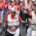 Venezuela celebra Día Internacional de las Personas con Discapacidad