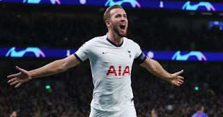 Soccer Predictions Friday 10th July 2020  And Football Betting Tips