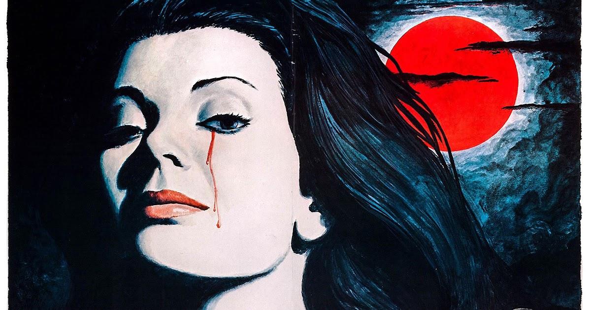 Messiah of Evil (1973): 31 Days of Horror | Thirty Hertz