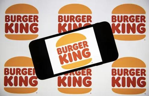 Burger King Global CMO Fernando Machado Explains International Women's Day Tweet Misfire