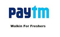 Paytm-jobs-for-freshers