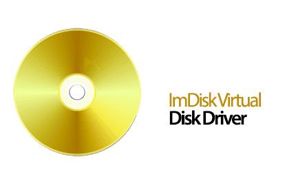ImDisk Toolkit 20170706 Multilenguaje www.bajaqui.org