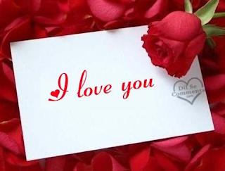 50 Kata Kata Muhasabah Cinta Terbaru