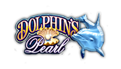 test online casino dolphin pearls