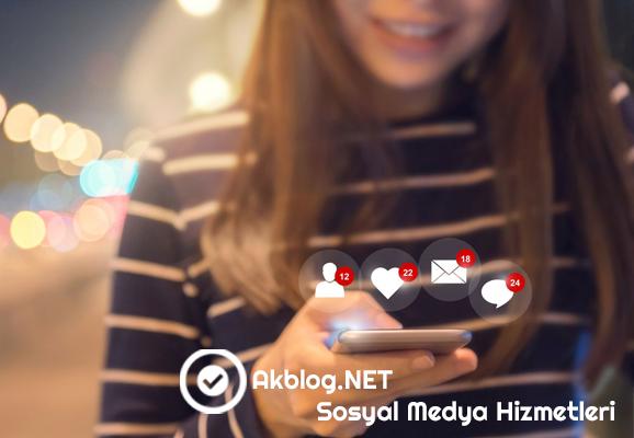 Sosyal Medya Yöneticiliği Eğitimi - Dijital Pazarlama