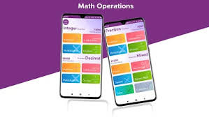 Download Mathry A method of Learning Math Supper
