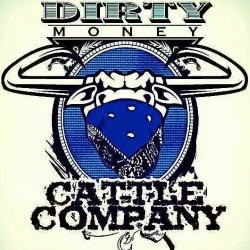 Image result for dirty money cattle company