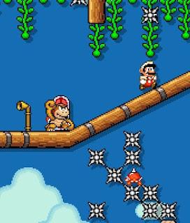 Neko Random: Super Mario Maker 2 (Nintendo Switch) Review