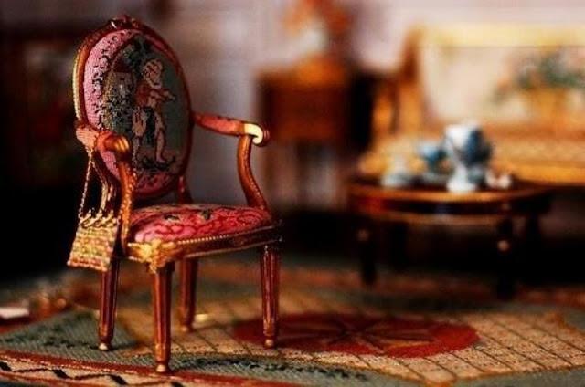 نصائح لشراء كرسي