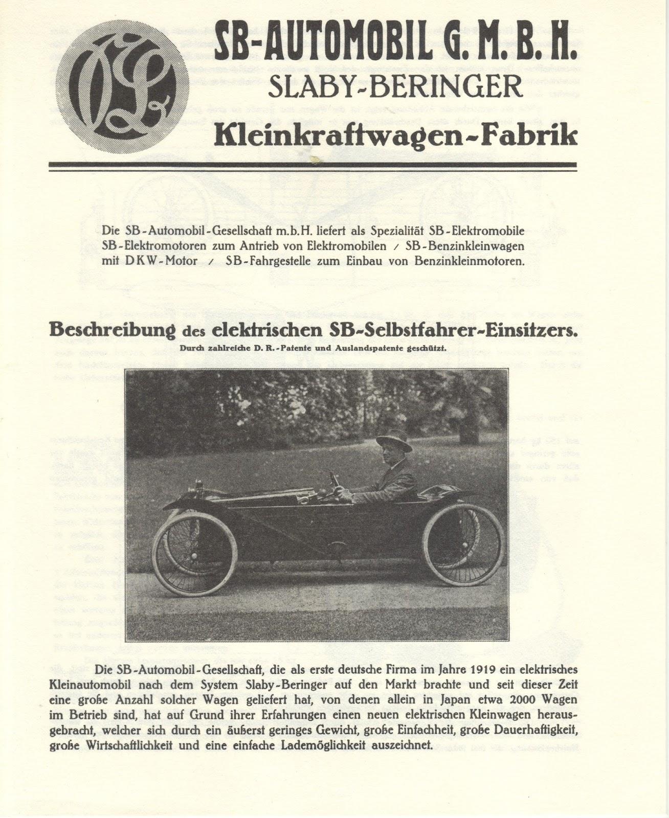 Charmant Elektrisches Diagramm Des Autos Bilder - Der Schaltplan ...