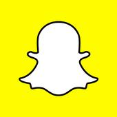 Snapchat 10.59.0.0 APK