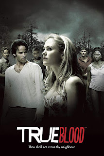 How Many Seasons Of True Blood Are There?