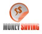 Top 10 Easy Money Saving Tips In Hindi
